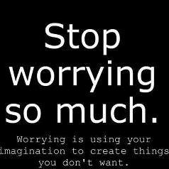 stopworrying